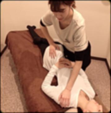メニュー内容_05_03.png