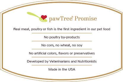 pawtree-promise.jpg