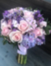 Cover bouquet.jpg