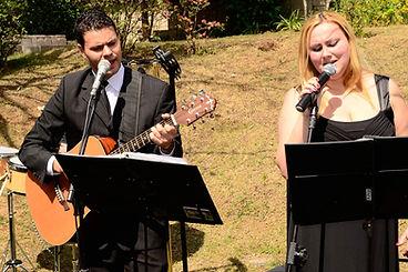 musica para casamentos