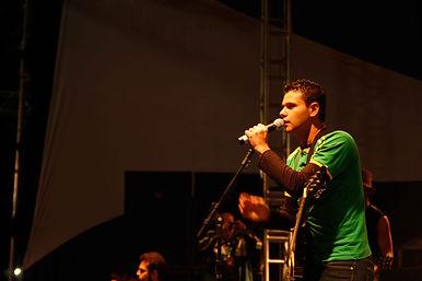 Elvis-Camacho-ok.jpg