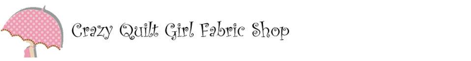 logo bigcommerce.jpg