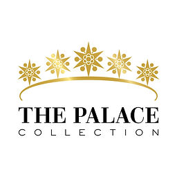 The Palace Collection.JPG