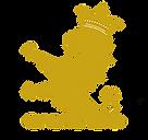 Website Lion.png