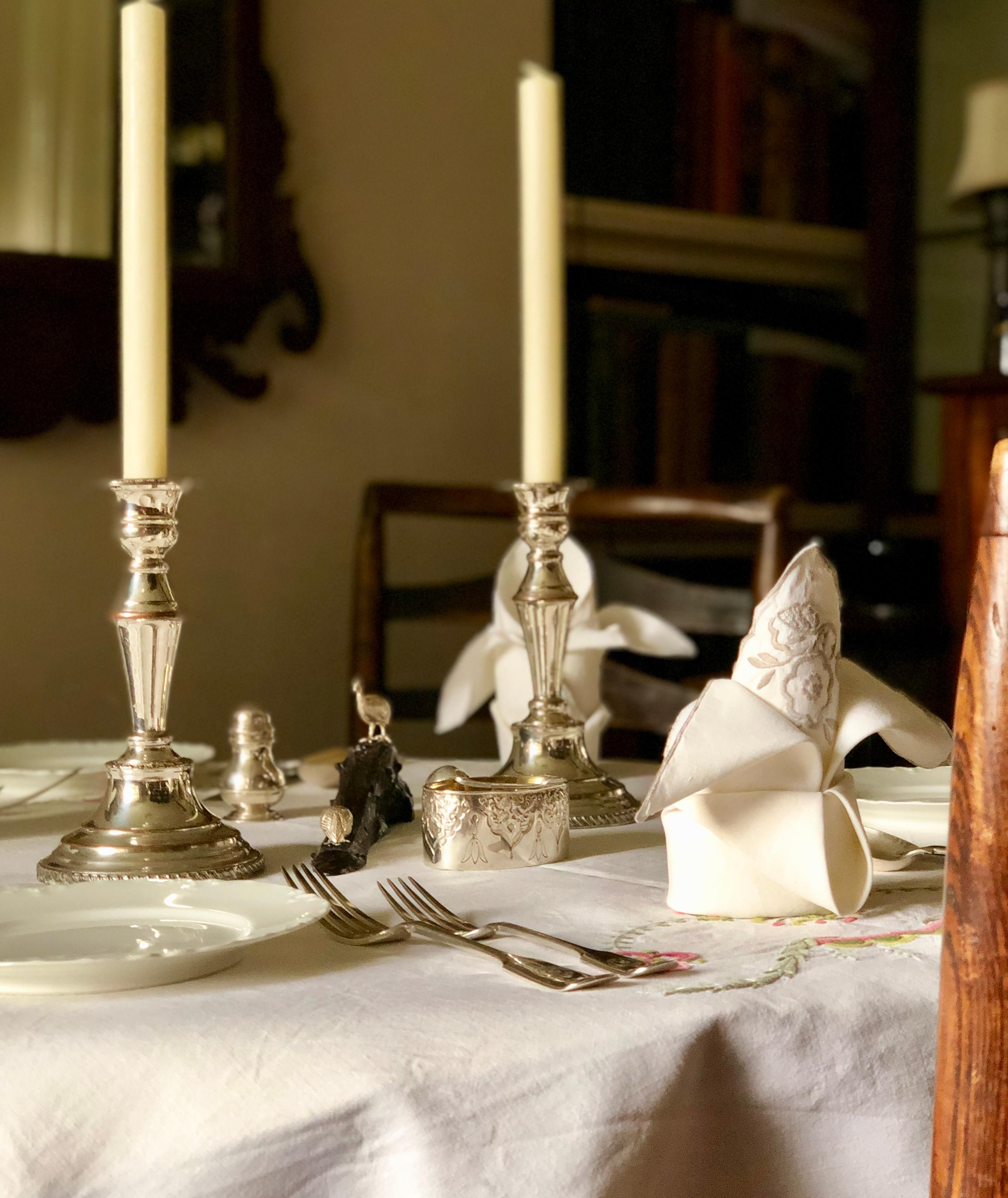 6 Week - Online Royal Butler Course