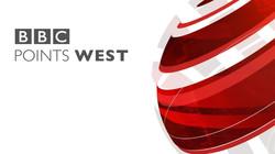 BBC Points West