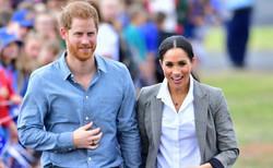 Royal Dress Code Etiquette
