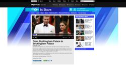 BBC Radio 5 chats to Grant Harrold