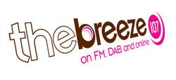 The Breeze Radio