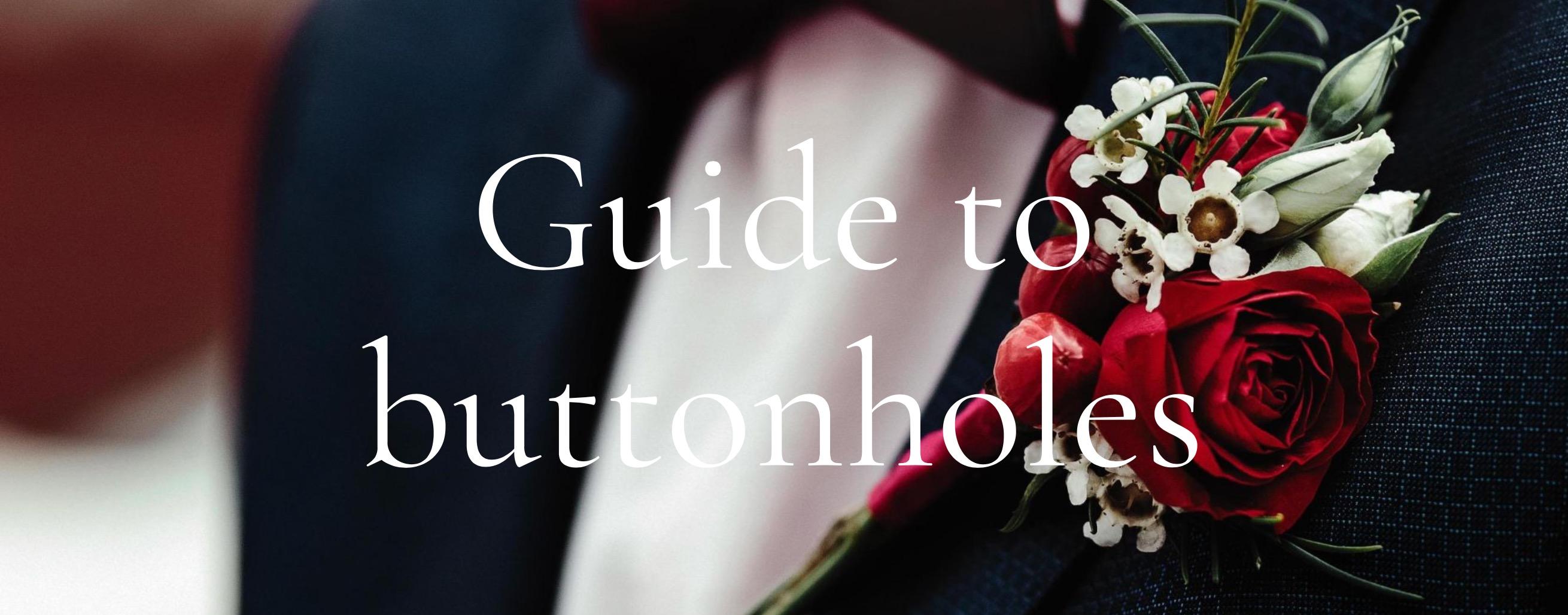 The Royal Butler Guide