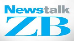 News Talk Radio