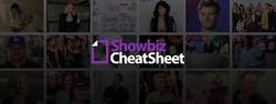 Showbiz CheatSheet