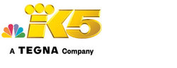 NBC, K5 News