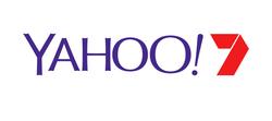 Yahoo 7
