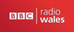 BBC Radio Wales - Grant Harrold TRB