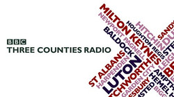 BBC Three Counties Radio