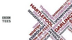 Grant Harrold on BBC Radio Tees