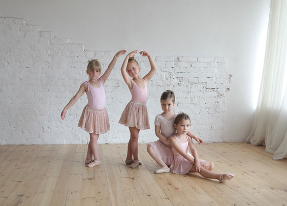 о балете детям.JPG