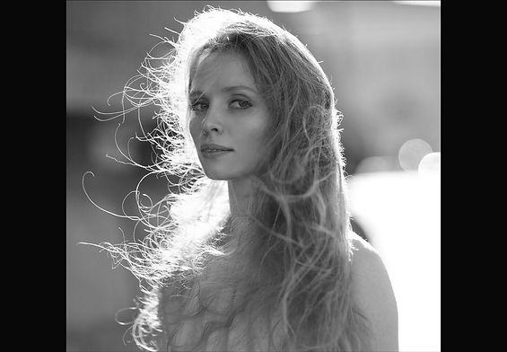 Олеся Гапиенко портрет.jpg