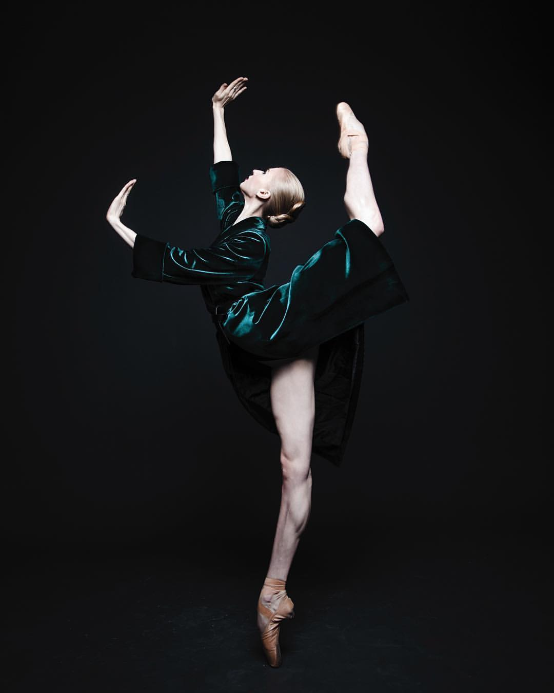 Светлана Бедненко