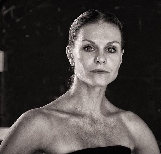 Анастасия Ломаченкова