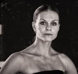Anastasia Lomachenkova