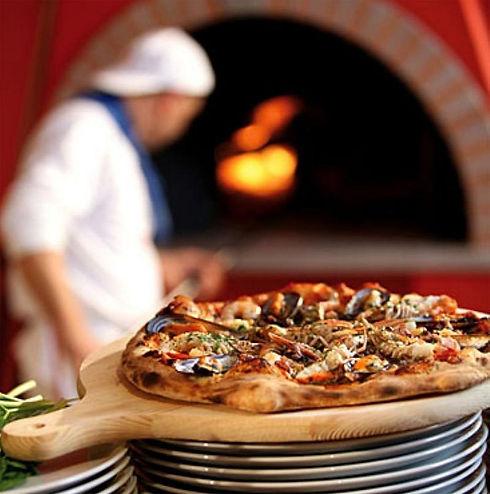 pizzaiolo-2.jpg