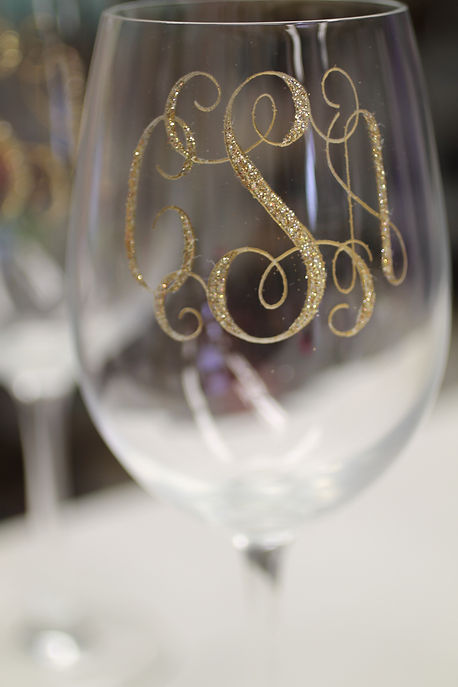 glitter glass - Copy.JPG