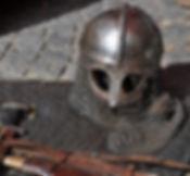 Knight-Helmet-Armor-Sword-Knight-Armor-W