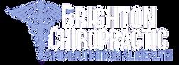 Brighton_Chiro_Logo_stacked_-removebg-pr