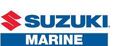Suzuki Marine color logo (2).jpg