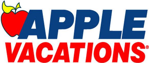 apple_vacations_logo_sticker__35126.jpg