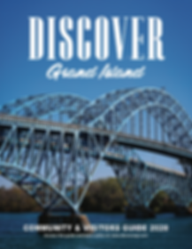 2020 DISCOVER GI COVER.png