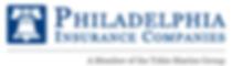 philadelphiainsurance.png