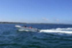 sportboot-fahren.jpg