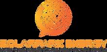 solarpark energy logo.png