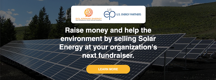 Community Solar of NY.png