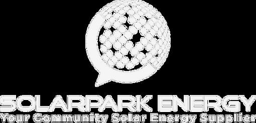 banner-logo-1.png