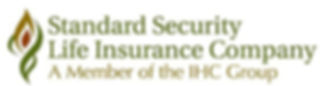 Standard Security new logo.jpeg
