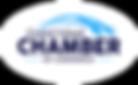 GI Chamber Logo (FINAL-OVAL).png