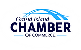 GI Chamber Logo (FINAL-OVAL).png
