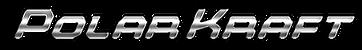 Polar-Kraft-Logo-White.png