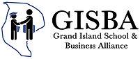 GISBA Logo (Horizontal).jpg
