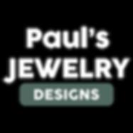 PJD Logo.png