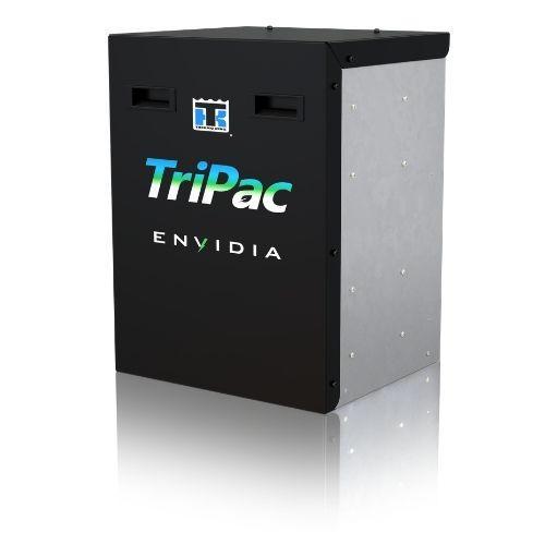 TriPac Envidia