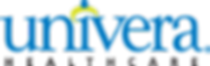 univera-logo_edited.png
