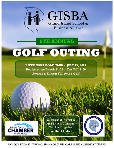 GISBA Golf Flyer - 2021 - Publisher.jpg