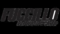Fuccillo-Logo.png