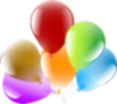 balloons-154949_960_720.png