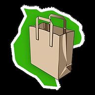 Ibuygi logo.png